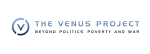 the venus project stands for